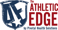 The Athletic Edge